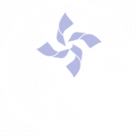 Healthy_families_pinwheel_icon_white