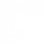 early_learning_icon_white