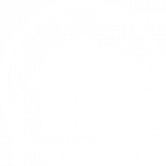housing_icon_white